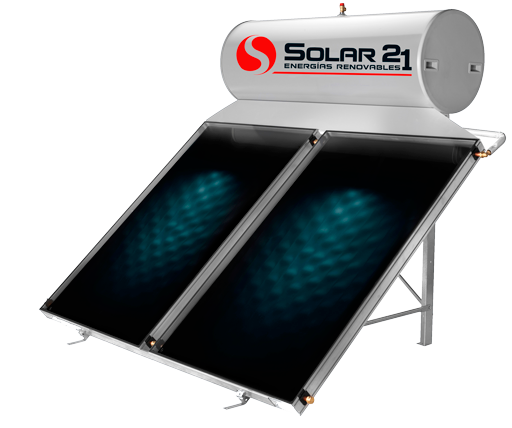 Placas solares Jerez